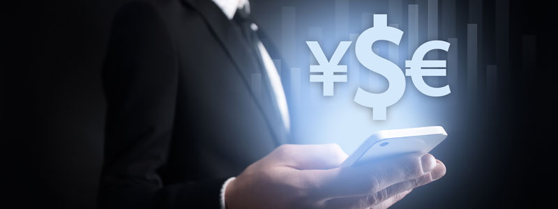 Earn Profit from VoIP Business